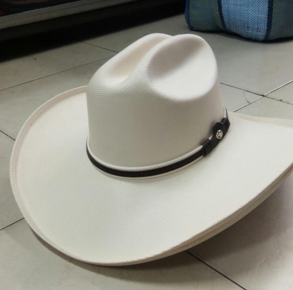 a46683008b sombrero vaquero estilo montador perfecto para ferias y fies. Cargando zoom.