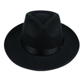 52222b8298 Sombreros Vaqueros Nuevos - Vestuario y Calzado en Mercado Libre Chile