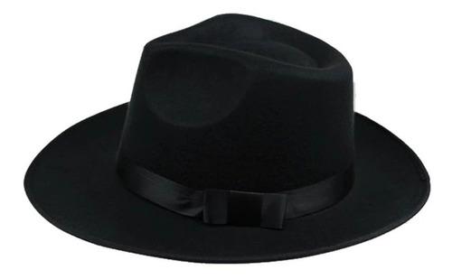 sombrero vaquero hombre gorro mafia hombre gorra elegantes