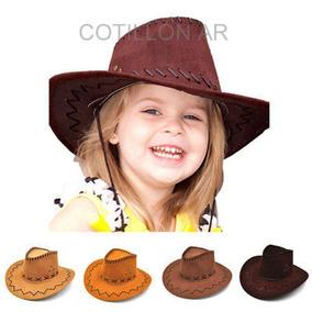 dd8f1345cdfd0 Cotillon Sombrero Cowboy - Sombreros