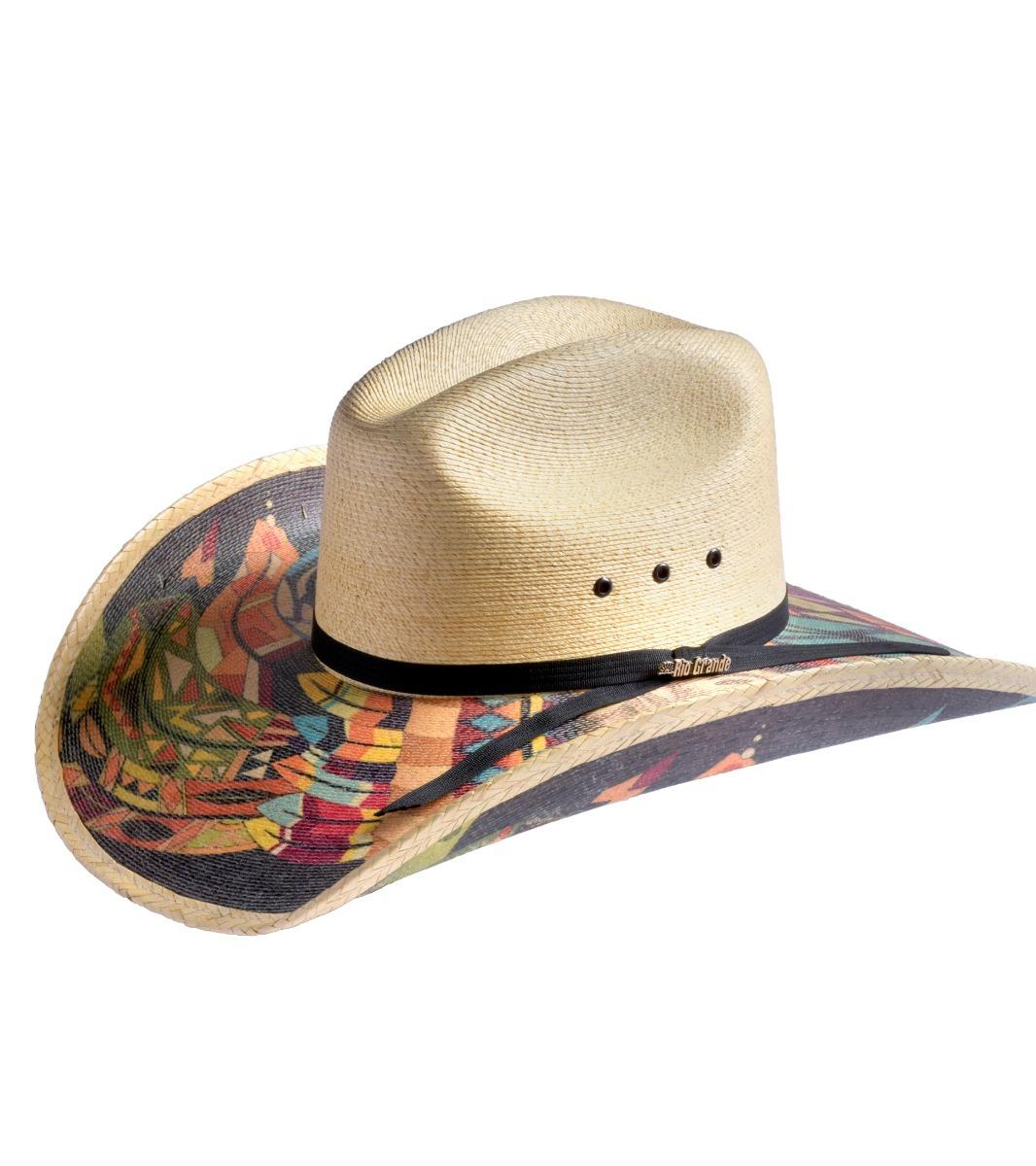 Sombrero vaquero de palma imagenesmy com jpg 1066x1200 Palma sombreros  vaqueros para hombre e09590de6b6