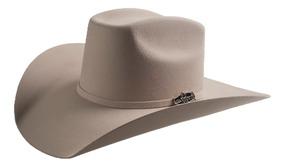 07ae87f07d18 Sombrero Vaquero Texana Para Hombre New 8 Seg Rio Grande
