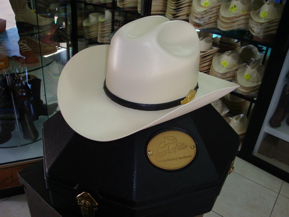 sombrero vaquero tombstone 1000x chaparral. Cargando zoom. e9f096acdee