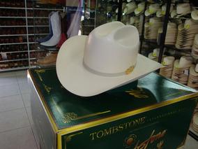 8e7039d52b Vendo Sombrero Tombstone Negro 20x en Mercado Libre México