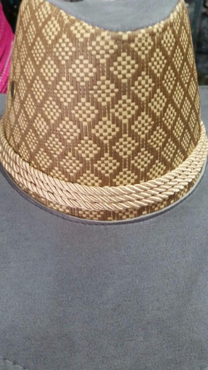 Sombrero Vaquero Varios Colores -   14.900 en Mercado Libre 3e764b714d0