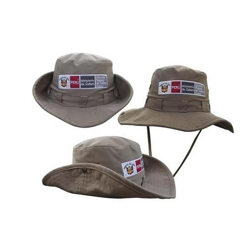 sombrero, venta y confeccion