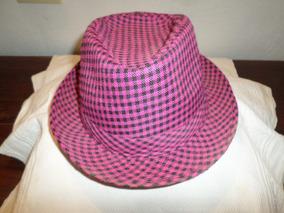Gorras Sesame Street Accesorios Moda Gorros Sombreros