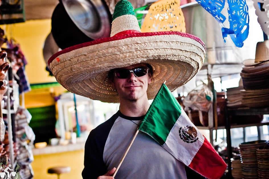 fa7a5f3163763 sombrero viva mexico zapata fiestas patrias mexicana mundial. Cargando zoom.