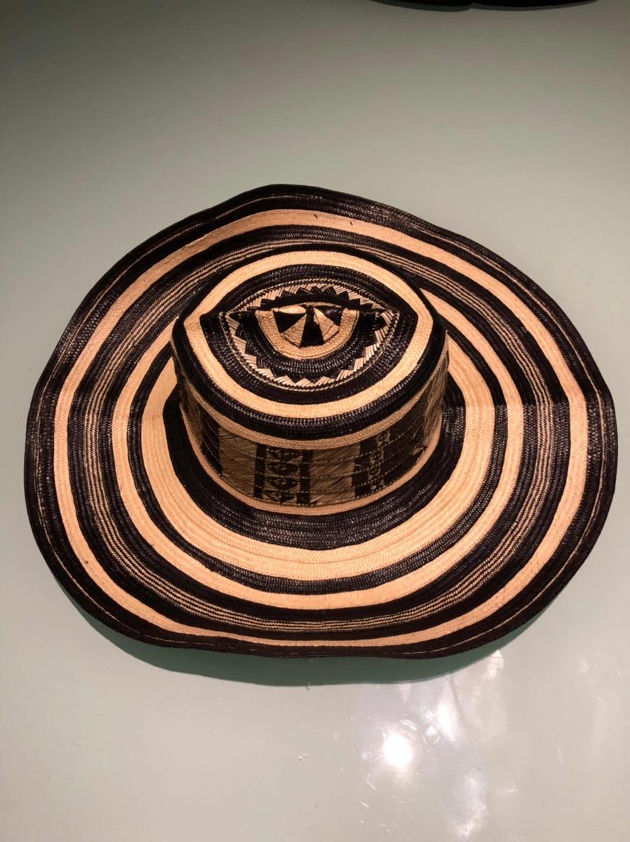 Sombrero vueltiao colombiano vueltas en mercado libre jpg 899x1200 Sombrero  vueltiao colombiano 4db339434ac