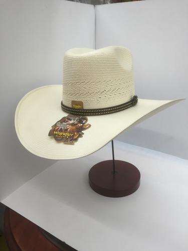 sombrero wrangler 52rnr02 shantung