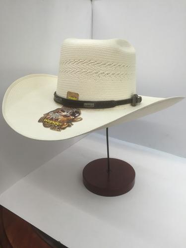 sombrero wrangler 52rnro-10 shantung