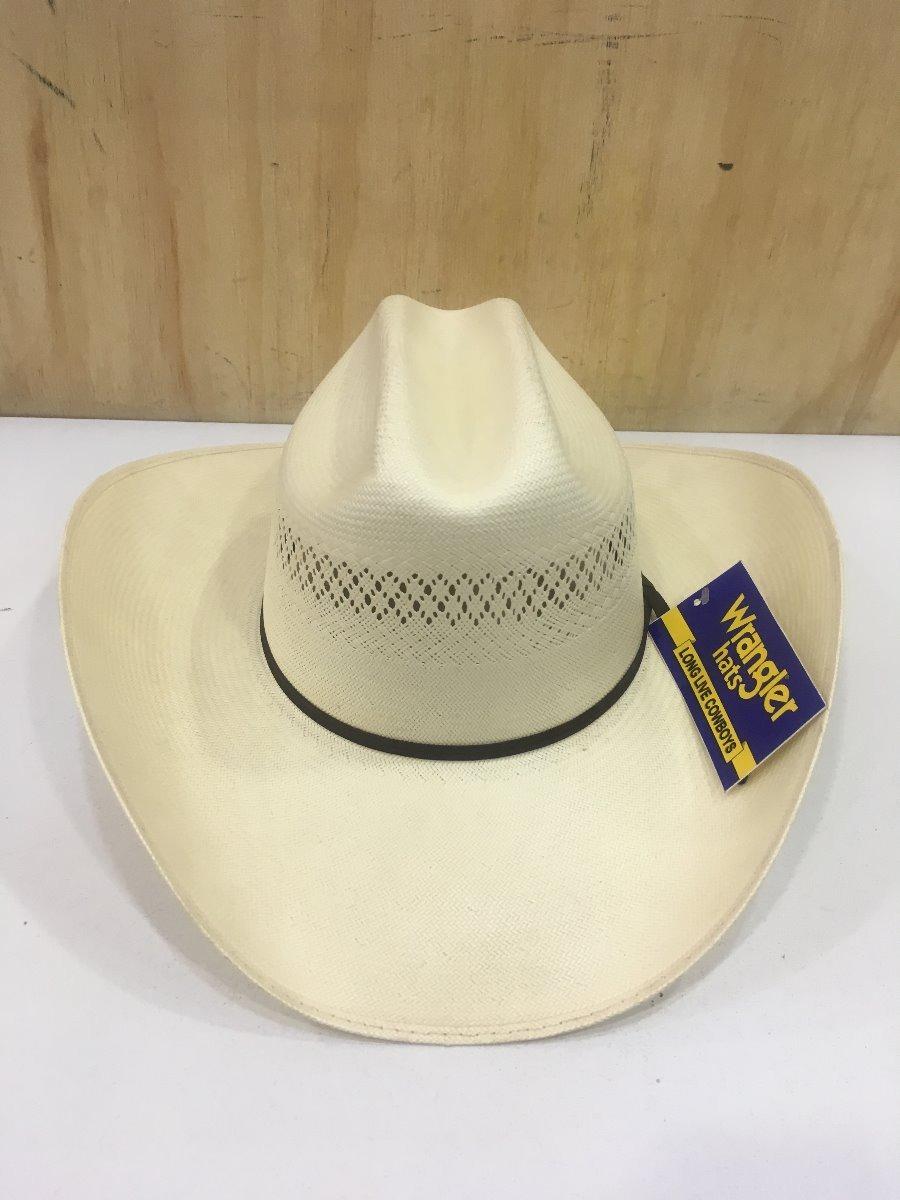 Sombrero wrangler hats japones randado en mercado libre jpg 900x1200 Sombrero  500x 3b0fec1d93c