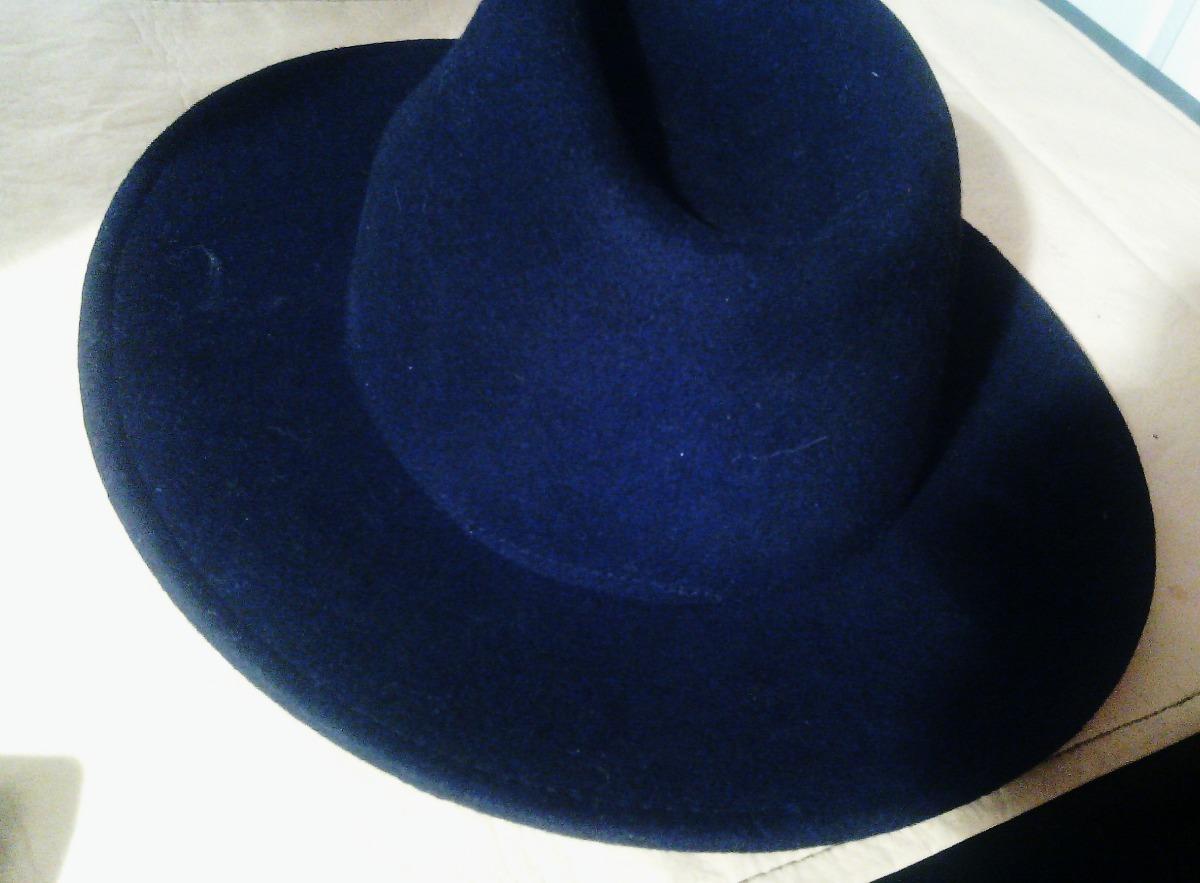 d93e82d13694a Cargando zoom... sombrero zara hot!