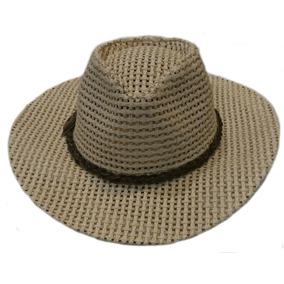 e421ddc3a6b94 Fabrica Sombrero Moron - Sombreros en Mercado Libre Argentina