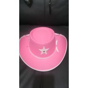 bda4b05d651d4 Sombreros Vaqueros Para Fiestas Infantiles - Sombreros en Mercado ...