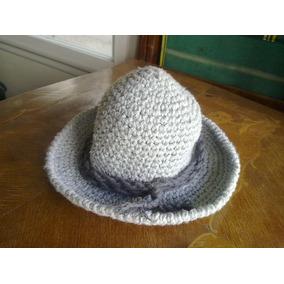 d9aa57a0af411 Puntillas Tejidas Al Crochet Para Pelo Y Cabeza Sombreros ...
