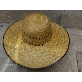 5712b9ef746f3 Sombreros Texanos Para Mujer - Cotillón en Oaxaca en Mercado Libre ...
