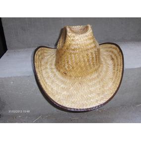 bf5b4ab5be517 Sombreros Locos Para Fiesta - Sombreros en Oaxaca en Mercado Libre ...