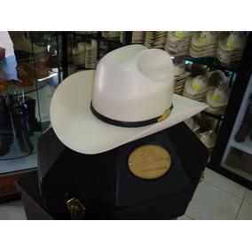 b1a3ef7aa1451 Sombrero Vaquero 1000x Morcon en Mercado Libre México