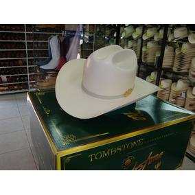 9e46072488ba3 Bota Vaquera Chaparral en Mercado Libre México