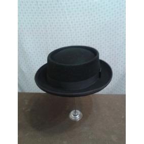f2c2ee5cc8c36 Sombrero Poker Pie - Accesorios de Moda en Mercado Libre Argentina