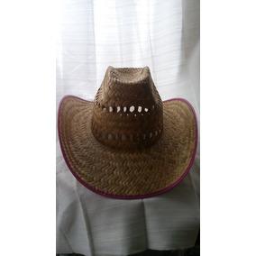 09b002f31f389 15 Sombreros Vaquero De Palma Niño Y Adulto