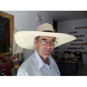 ea92b42263774 Sombrero Vaquero Lima - Sombreros en Mercado Libre Perú