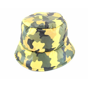 8374490418aba Sombrero Para Lluvia Mujer - Ropa y Accesorios en Mercado Libre ...