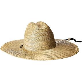 848d6c109829d Sombrero Pava Para Sol Accesorio De Vacaciones Hombre - Sombreros ...