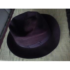 f3e988b6be071 Sombreros Hombre Usados - Sombreros Hombre