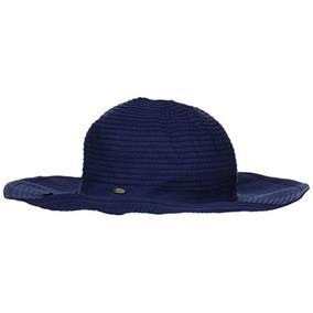c7865e7704d32 Coolibar Upf 50 + Moldeable Mujer Viajes Sombrero De Sol R P