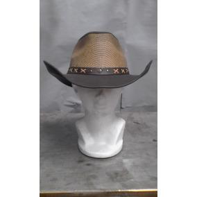 6aa399a2ad3f6 Sombrero Estilo Coreano - Sombreros en Guanajuato en Mercado Libre ...