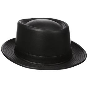 27dc5818dde49 Sombreros De Cuero De Canguro en Mercado Libre Colombia