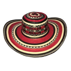 cae3030194eb8 Sombrero Vueltiao 23 Y 21 Buen Precio en Mercado Libre Colombia