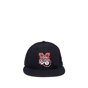 e4e7efc704ece Gorras De La Santa Fe Klan New Era - Sombreros en Mercado Libre México
