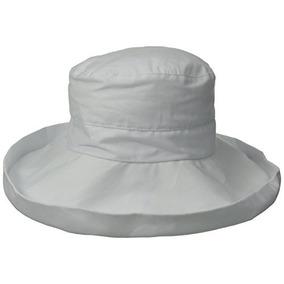 917642cd36279 Sombreros Para Mujer En Tela en Mercado Libre Colombia