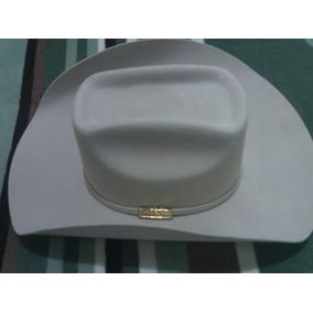 352559a53fb53 Sombreros Originales John Liher Y Morcon en Mercado Libre México