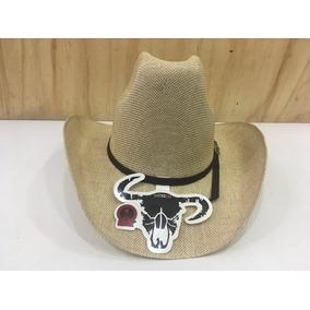 00e7145403635 Sombreros Vaqueros Cuernos Chuecos Rodeo en Mercado Libre México
