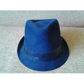9e5f49a8ce8d2 Sombreros Borsalino Damas - Ropa
