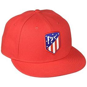 d01ece2e684 Nike Atletico Madrid True Core Cap-842707-613 Gorra Para Hom