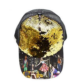 b7261aed2a82e Gorras Planas Sin Estampado Tlaxcala - Sombreros en Mercado Libre México