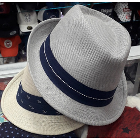 5d544154066d7 Sombrero Ala Caida en Mercado Libre Colombia