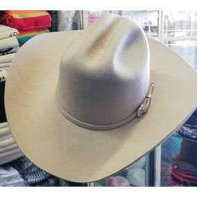 2f4dca35f553b Sombrero Borsalino Llanero - Sombreros para Hombre en Mercado Libre ...
