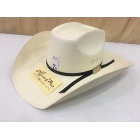 e8021f5c94b7c Sombreros Para Rodeo Cuernos Chuecos en Mercado Libre México