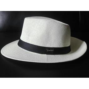 94edaf371fecb Sombreros Hombre Finos en Mercado Libre Perú