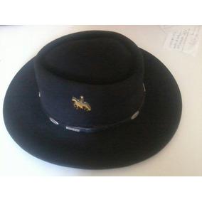 771952a184cd4 Sombrero Stetson 1000x - Sombreros en Mercado Libre Venezuela
