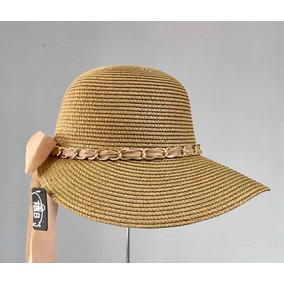 6f6fbdb18a05b Sombreros De Paja Importados en Mercado Libre Perú