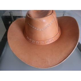 e290577a2e820 Sombreros Modernos Caballero en Mercado Libre Venezuela