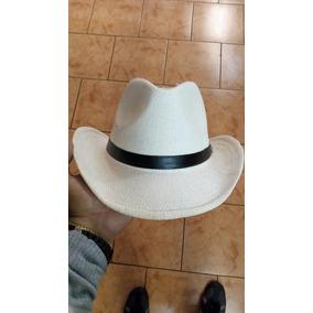 1db7f59dc6622 Sombreros Vaquero Tipo Ganadero Marca en Mercado Libre Venezuela