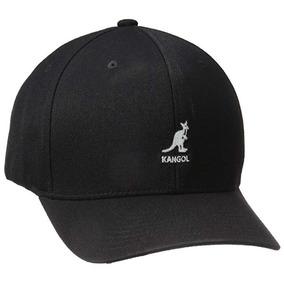 393adffccf027 Kangol - Gorra De Béisbol